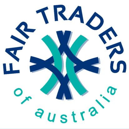 Import Ants a Fair Trader of Australia