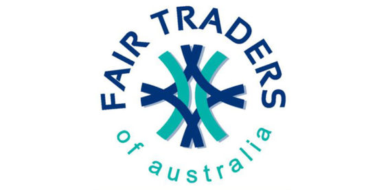 Fair Traders of Australia