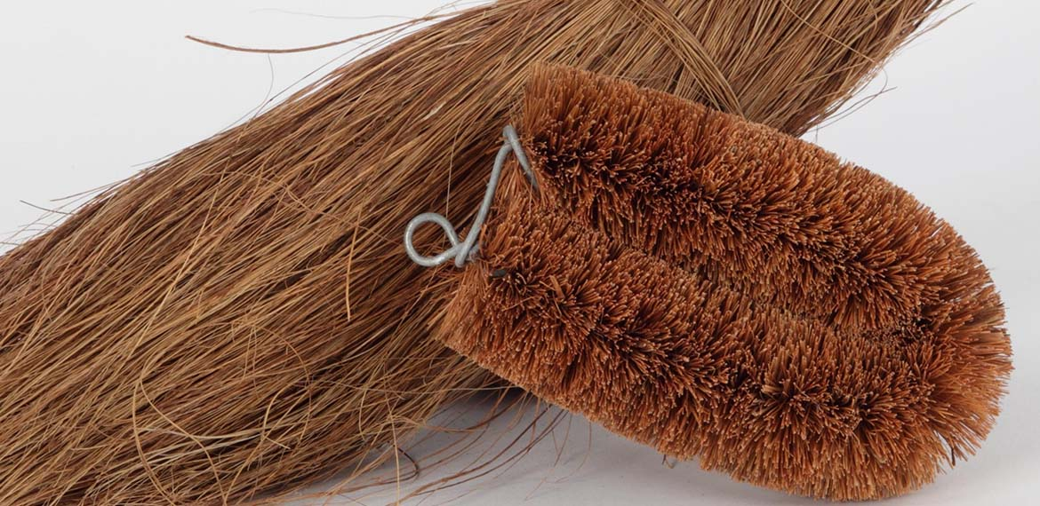 inline-story-natural-fibres-coconut